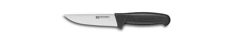 Couteaux de Bouchers 14 cm