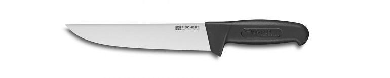Couteaux de Bouchers 20 cm