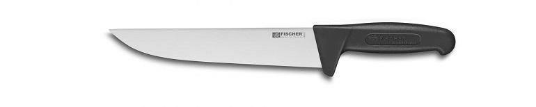 Couteaux de Bouchers 25 cm