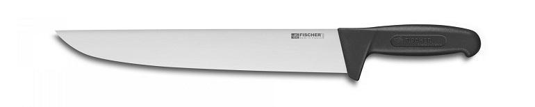 Couteaux de Bouchers 30 cm