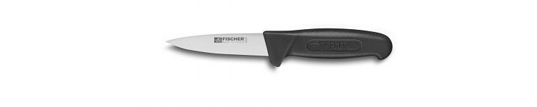Couteau à saigner 11 cm