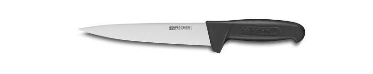 Couteau à saigner 20 cm