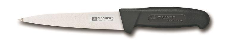 Couteau Tripier 17 cm