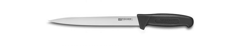 Couteaux à dénerver flexible 23 cm