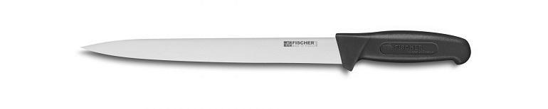 Couteaux Tranchelard semi flexible 28 cm