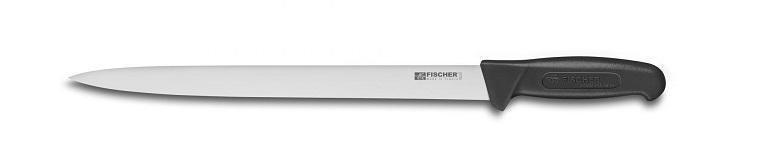 Couteaux Tranchelard semi flexible 33 cm