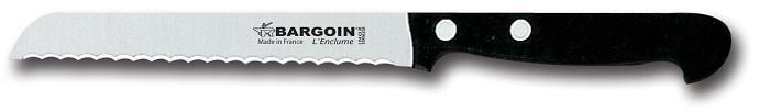 Couteau à pain 18 cm