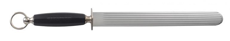 Fusil Fusil super large 28 cm taillage extra fin 7 fusils en 1 - G695N