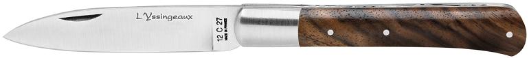 Couteau L'Yssingeaux 11 cm