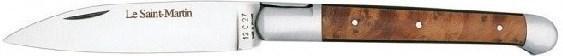 Couteau Le St Martin 11 cm