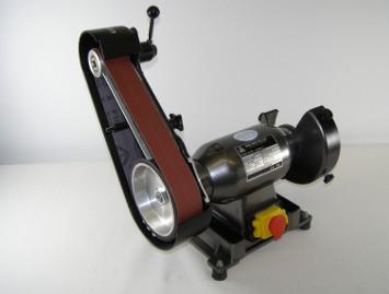 Sx 150 1
