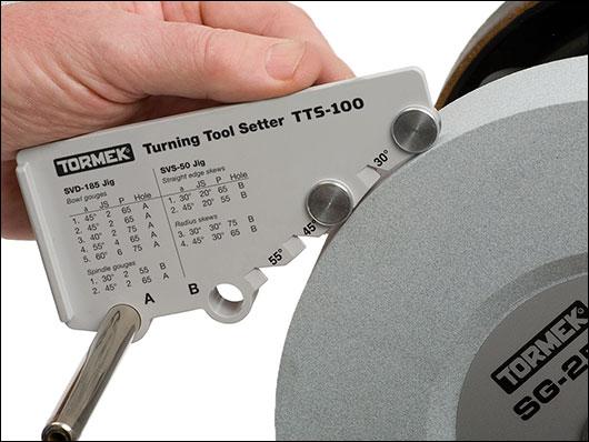 Tts100 530
