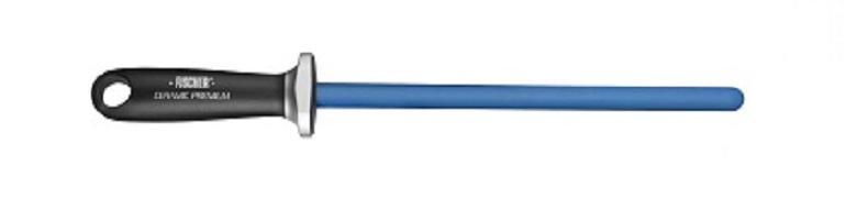 Fusil Rond 23 cm céramique Premium - W5123